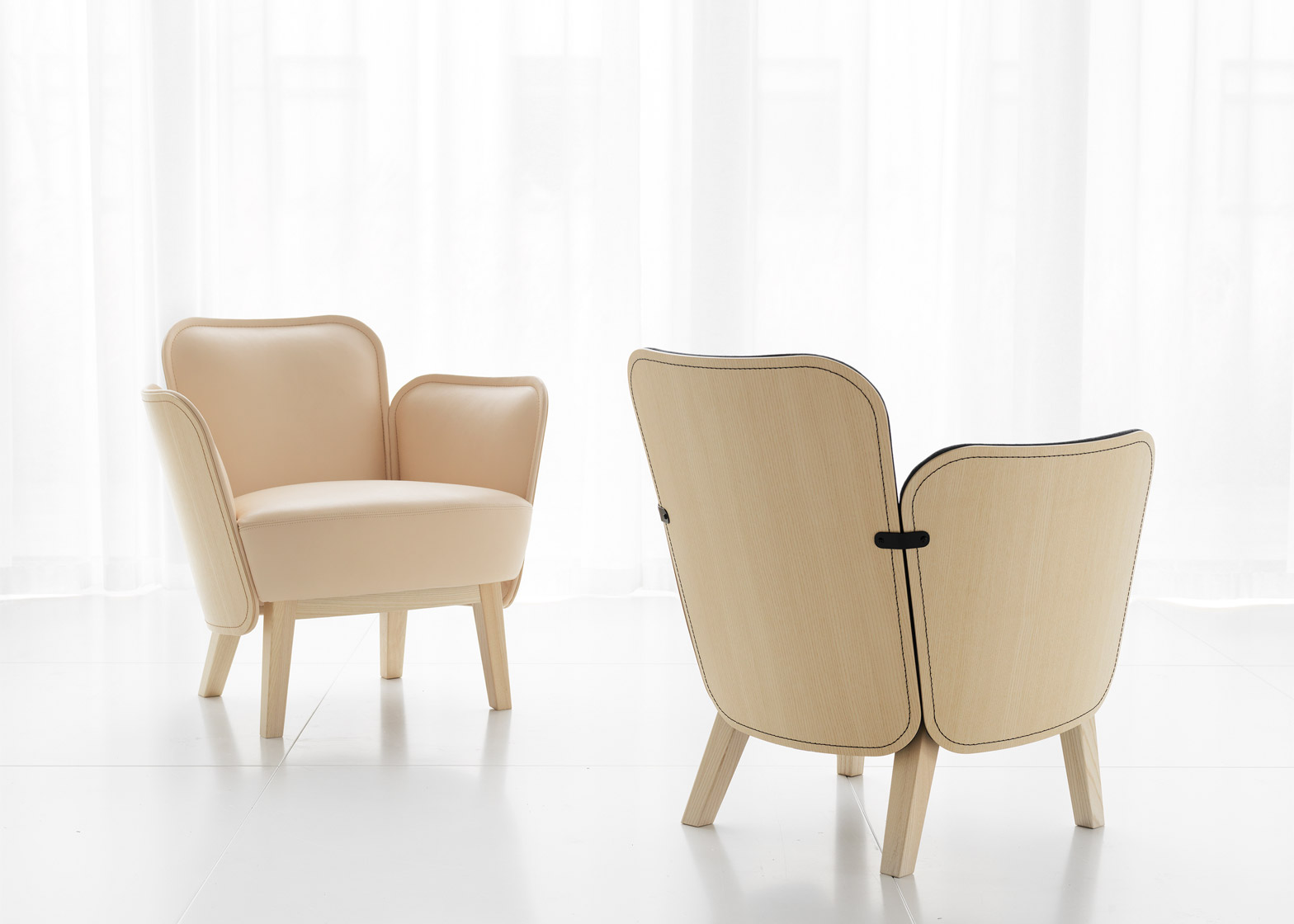 sofa-and-armchair-farg-blanche-Garsnas-stockholm-design-week-furniture-fair_dezeen_1568_1