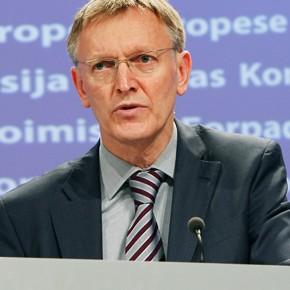 Cirkulär ekonomi är vägen för Europa