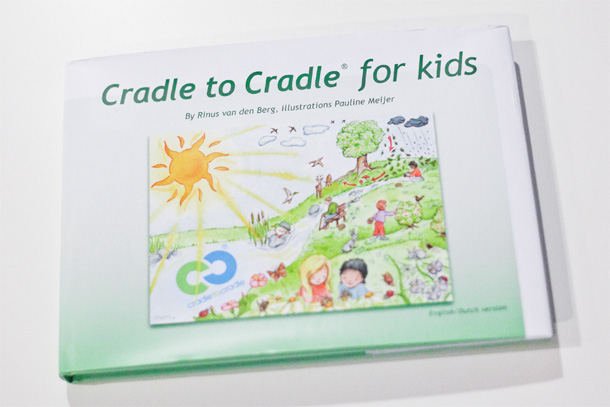 Cradle to Cradle for kids