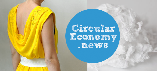 CircularEconomy.news — #8