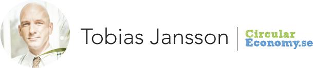 Tobias Jansson · CircularEconomy.se