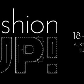 Fashion Up!, slaktrester, tång