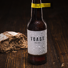 Öl och bröd, hyrmodeller, Ola cirkulerar