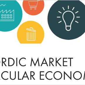 Cirkulärt i Norden, Fixotek, Circular Business Models