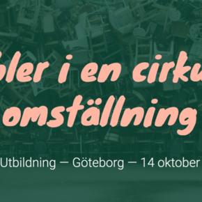 Nyhet! Utbildning i cirkulär inredning och återbruk av möbler