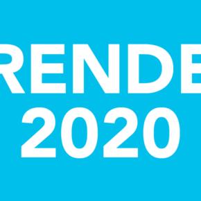 Möjligheter och trender 2021 inom cirkulär ekonomi