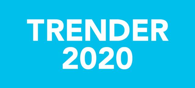 Möjligheter och trender 2020 inom cirkulär ekonomi