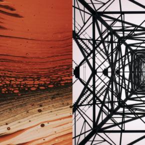 Industriell symbios: Energi i omlopp