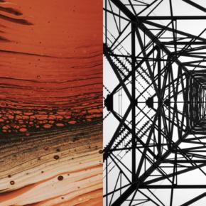 Industriell symbios:Energi i omlopp